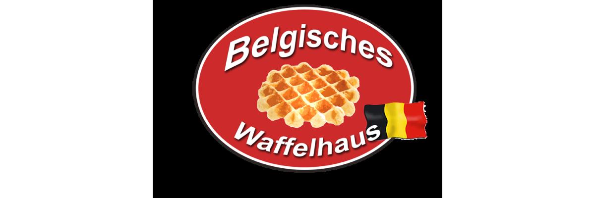 News Belgisches Waffelhaus